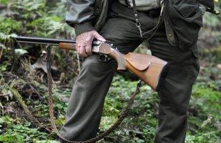 Jäger zielt auf Kind. http://www.20min.ch/schweiz/zuerich/story/29804796