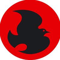 vogelwarte