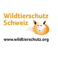 wildtierschutz-schweiz