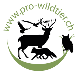 "Volksinitiative ""Wildhüter statt Jäger"""